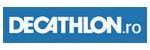 decathlon black friday 2020