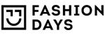 fashiondays black friday 2020