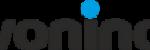logo_vonino.ro_1448370678
