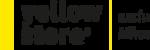 logo_yellowstore.ro_1385398453